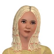 Annalove Ivy