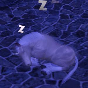 Spiacyjedno.PNG