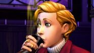 The Sims™ 4 Realm of Magic oficjalny zwiastun