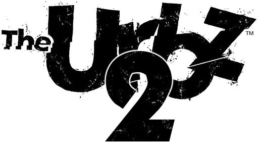 Jaceu TU2 Logo.png