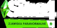 TS4ZP Logo