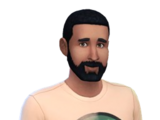 Bob Pancakes
