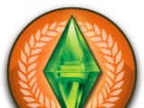 Lista nastrójników (The Sims 3)