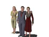 Rodzina Alto