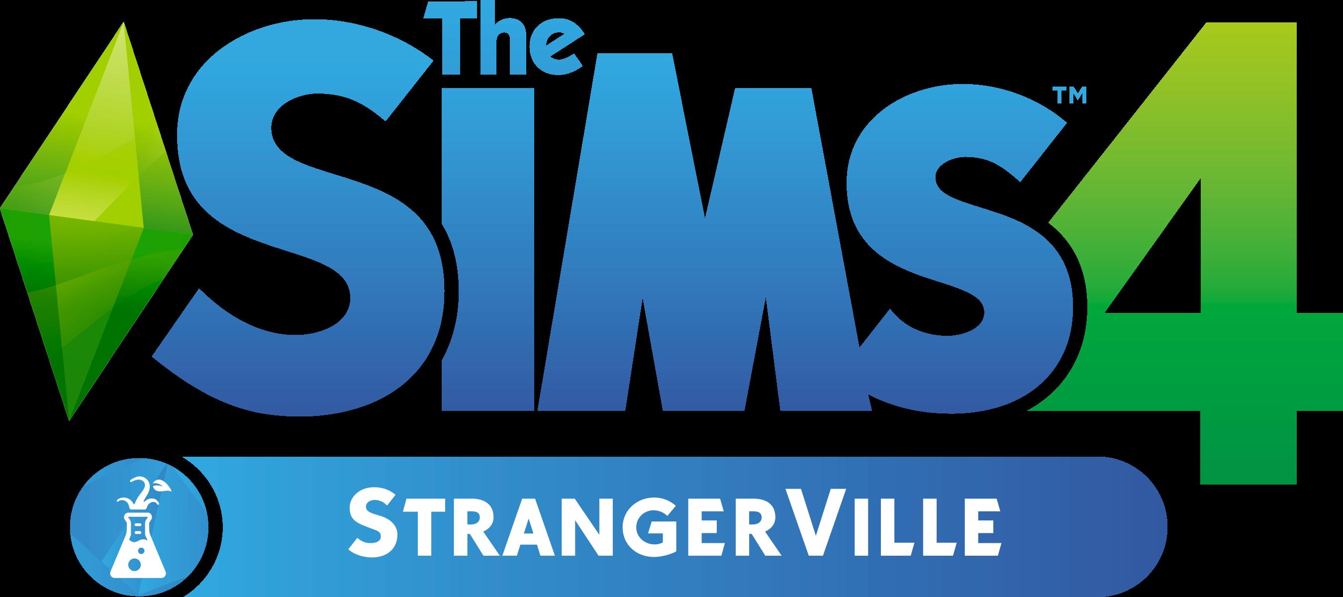TS4SV logo.png
