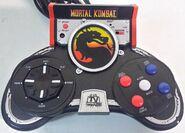 Mortal-kombat-jakks-pacific-plug-play 1 717c92ae3c32adb632dd9fe096d199212