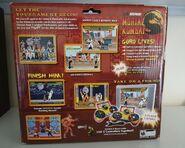 Midway-mortal-kombat-tv-games-plug-and-play-jakks-pacific-D NQ NP 622163-MLA32178331894 092019-F