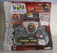 Midway-mortal-kombat-tv-games-plug-and-play-jakks-pacific-D NQ NP 866949-MLA32178332354 092019-F