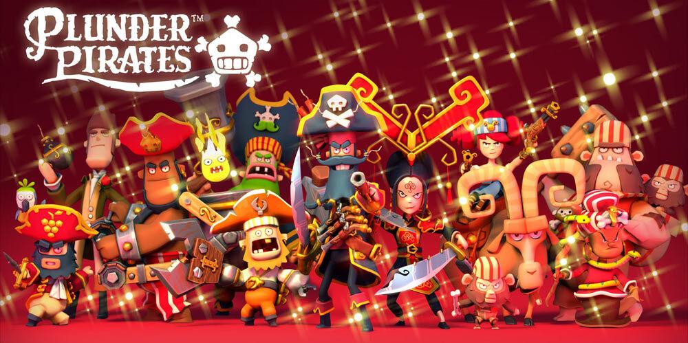 Plunder-pirates-legendary-pirates.jpg