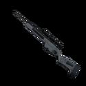 Weapon ttt rifle