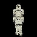 Model clone