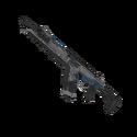 Weapon ttt r301