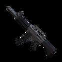 Weapon ttt usas12