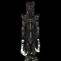 Model sauron