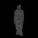 Model terminator