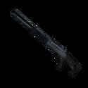 Weapon ttt shotgun