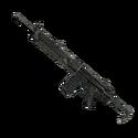 Weapon cod4 g3