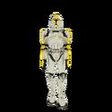 Model commander