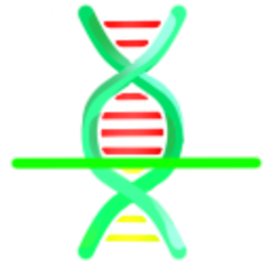 Dna small.png