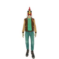 Model jacket.png