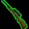 Weapon ttt m82