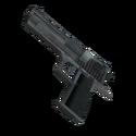 Weapon ttt deagle