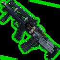Weapon ttt charger 5