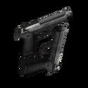 Weapon ttt berettas