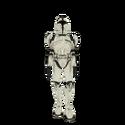 Model general