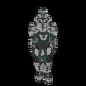 Model nigt1