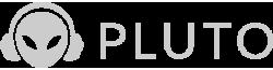 Pluto.gg Wiki