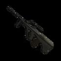Weapon ttt aug