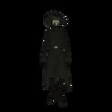 Model plague