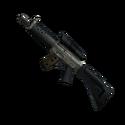 Weapon ttt sg552
