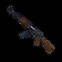 Weapon ttt ak47