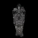 Model darkwraith