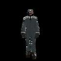 Model spy