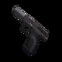 Weapon ttt pistol