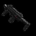 Weapon ttt mp7