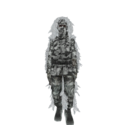 Model ghilliewinter01