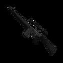 Weapon ttt g3sg1