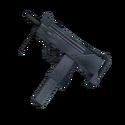 Weapon ttt mac10