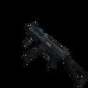 Weapon ttt ump45