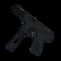 Weapon ttt tec9