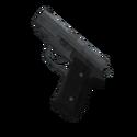 Weapon ttt p228