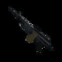Weapon ttt huge