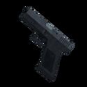 Weapon ttt glock