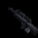 Weapon ttt famas