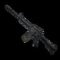 Weapon cod4 m4