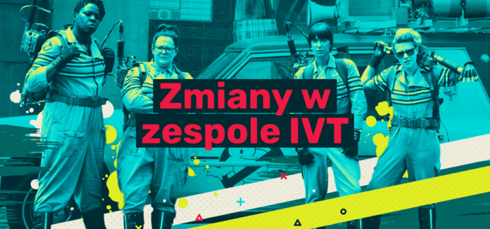 Zmiany w IVT-banner.png